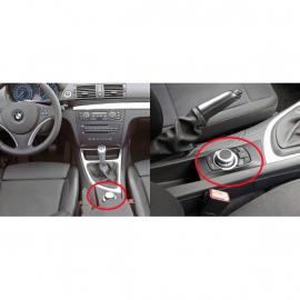 Fiat Doblo 2ªGen. (2011-2014)