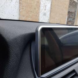 BMW SERIE 2 F23 Cabrio (2013-2016)