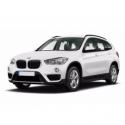 BMW X1F48/F49 (+2015)