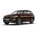 BMW X3 F25+2010