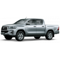 HILUX N70 REST. (+2016)