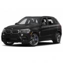 BMW X5 E70 (2006-2010)