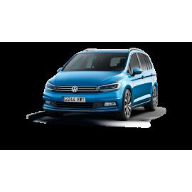 Navegador Multimedia GPS específico para Volkswagen Touran 3ºGEN +2016