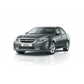 Navegador Multimedia para Chevrolet Epica 2.012