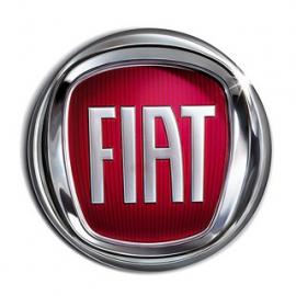 Navegadores Multimedia GPS específicos para FIAT.