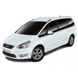 Navegador Multimedia Navisson para Ford Galaxy 2006-2013