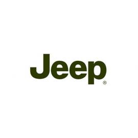 Navegadores Multimedia GPS específicos para JEEP.