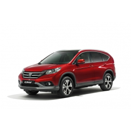 Navegador Multimedia GPS específico para Honda CR-V