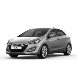 Navegador Multimedia Navisson Para Hyundai i30 +2012