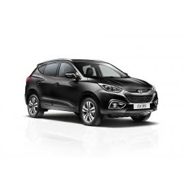 Navegador Multimedia Navisson para Hyundai IX35 (+2015)