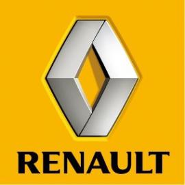Navegadores Multimedia GPS específicos para RENAULT.