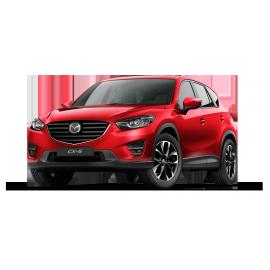 Navegador Multimedia GPS específico para Mazda CX5 - 2.013