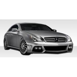 Navegador Multimedia Navisson para Mercedes CLS W219 (2004-2010)