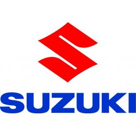 Navegadores Multimedia GPS específicos para SUZUKI.