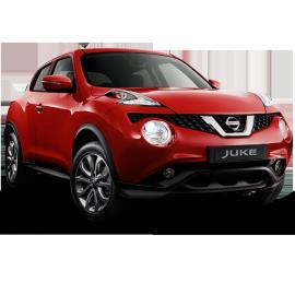 Navegador Multimedia GPS específico para Nissan Juke