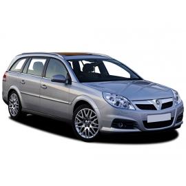 Navegador Multimedia GPS específico para Opel Signum (2003-2008)