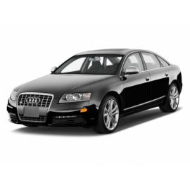 Navegador Multimedia  Navisson para Audi A6 C6/4F (2004-2011)