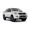 HILUX N70 REST. (2012-2015)