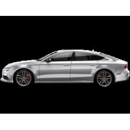 Navegadores Multimedia GPS específicos para Audi A7 Type 4G (+2010)