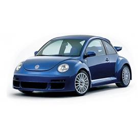 Navegador Multimedia GPS específico para Volkswagen New Beetle 3ª Gen. (+2011)