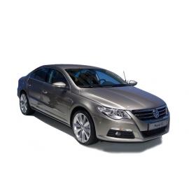 Navegador Multimedia GPS específico para Volkswagen Passat