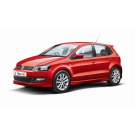 Navegador Multimedia GPS específico para Volkswagen Polo