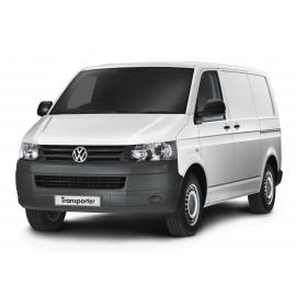 Navegador Multimedia Navisson para Volkswagen Transporter