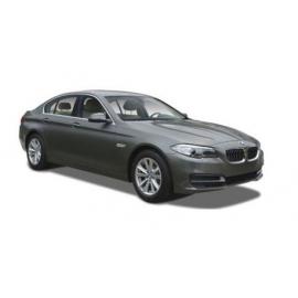 BMW serie 5 E60, E61, E62 (2003-2010