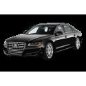 Audi A8 D3/4E (2003-2010)