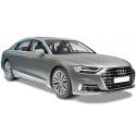 Audi A 8 D5/5H (+2018)