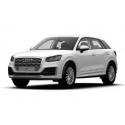 Audi Q2 GA (+2016)