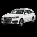 Audi Q7 Type 4M (+2016)
