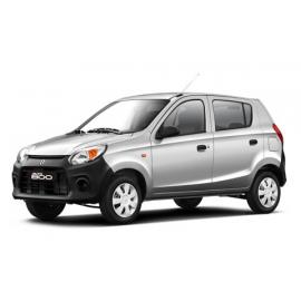 Navegador Multimedia GPS específico para Suzuki ALTO