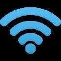AJUSTES--RED E INTERNET--WIFI