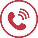 GOOGLE--NÚMERO DE TELEFONO DEL DISPOSITIVO