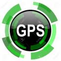 CAR INFOTAINMENT--NAVEGACIÓN--GPS MIX