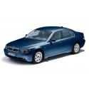 BMW serie 7 E65/E66