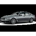 BMW SERIE 5 G30 (+2018)
