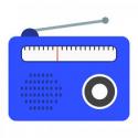 APLICACIONES--RADIO