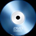 APLICACIONES--DVD