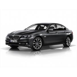 Navegador Multimedia Navisson para BMW serie 5
