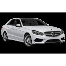 Navegador Multimedia Navisson para Mercedes Clase E W212 (+2015)