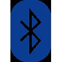 CAR INFOTAINMENT--BLUETOOTH--CONECTAR AUTOMATICAMENTE