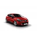 CLIO IV (+2012)