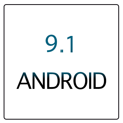 ANDROID 8-1.jpg