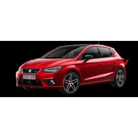 Navegador Multimedia GPS específico para Seat Ibiza +2018