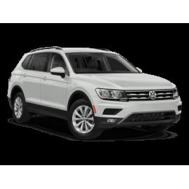 Navegador Multimedia GPS específico para Volkswagen Touareg 4 +2015