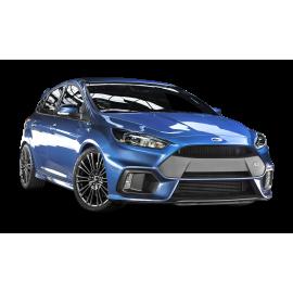 Navegador Multimedia GPS específico para Ford Focus (+2018)