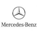 Mercedes PRO8