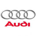 Audi Pro 8
